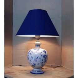 copy of lampada da tavolo